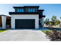 free house search houses at south east royalwood for sale winnipeg free press homes