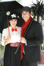 Halloween Costumes Mary Poppins Mary Poppins Bert Halloween Brit