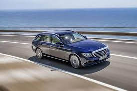 mercedes e station wagon motori nuova mercedes classe e 2016 station wagon dimensioni