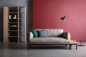 Buy Modern Sofa 8 Coolest Modern Sofas You Ll Want To Buy Right Now Digsdigs