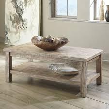 ashley furniture living room tables charming ideas ashley furniture living room tables t131 13 delormy 3
