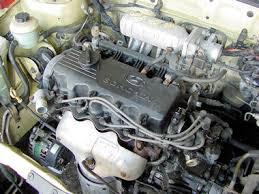 hyundai accent 2000 parts 2000 hyundai accent used parts stock 002838