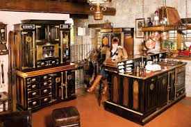 custom kitchen cabinets and mill work any style any price range