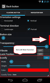 root apk for android 2 3 6 back button no root android apps on play