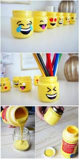 best 25 diy crafts emoji ideas on pinterest make your own pins
