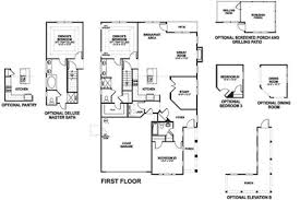 wake forest nc real estate wake forest homes for sale realtor