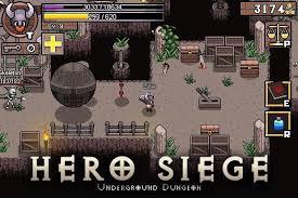 http siege siege tv tropes