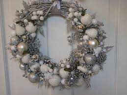 302 best wreaths and swags images on