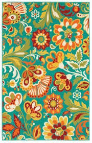 Shaw Living Medallion Area Rug 61 Best Living Room Images On Pinterest Lowes Architecture And
