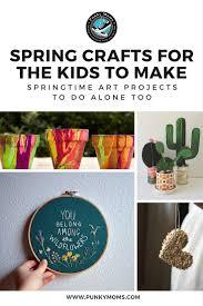 652 best diy crafts adults images on pinterest children