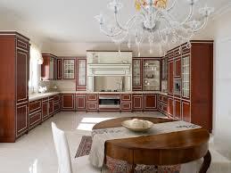 kitchen wallpaper design kitchen luxury kitchen wallpaper expensive kitchens kitchen