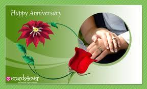 free greetings wedding greeting cards free anniversary greeting cards