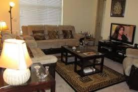 remarkable safari decor for living room flatblack co