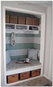 best 25 spare bedroom closets ideas on pinterest spare room