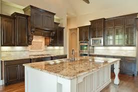 gourmet kitchen gallery deksob com