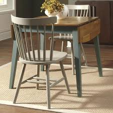 solid wood drop leaf table and chairs drop leaf kitchen table home design