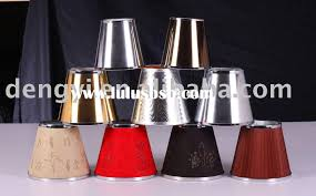 table lamps lighting october 2012