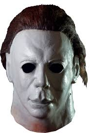 michael myers costume costume bundle any mask knife coveralls michael myers net