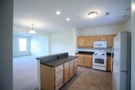 for rent erie station village rent rochester apartment