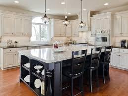 single pendant lighting kitchen island single pendant lighting kitchen island single pendant
