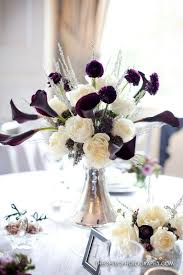 White Roses Centerpiece by Best 20 Calla Centerpiece Ideas On Pinterest Calla Lily Wedding