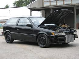 colt lexus v8 for sale normal cars that people have made awesome with good taste