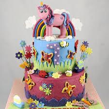 pony cake my pony sams cake factory