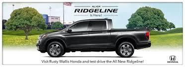 best dfw car deals black friday 2016 honda dealership in dallas richardson garland mesquite rockwall