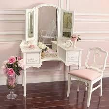 Vintage Style Vanity Table Creative Of Vintage Style Vanity Table With Vintage Makeup Table