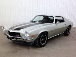 1972 chevy camaro for sale awesome chevrolet 2017 1972 chevrolet camaro for sale hemmings