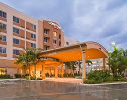 Motel 6 Miami Fl Hotel Purchasing Services