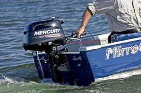 5 hp fourstroke mercury outboard motor sales rockdale boat mart