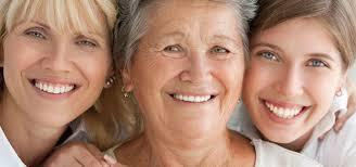 casa di cura san pio x prenotazioni prevenzione per le donne esami gratuiti in humanitas wannabemum