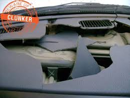 dodge ram 2500 transmission problems the worst cars and car problems of 2013 carcomplaints com