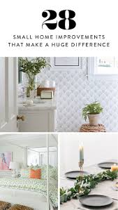 7 Best Powder Room Images by The 7 Best Images About Home Furnishings On Pinterest Drawer