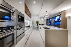 luxurious modern interior scheme uncovered by the appealathon