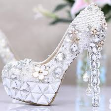 wedding shoes high 2016 new bridal wedding shoes high heel shoes
