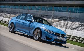 luxury bmw m3 2015 bmw m3 sedan 8448 cars performance reviews and test drive