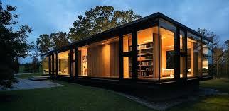 aframe homes modern a frame house frame house best frame house kits ideas on