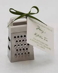 kitchen tea ideas 23 best kitchen bridal shower ideas images on