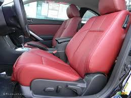 2012 nissan altima coupe interior 2012 nissan altima 2 5 s coupe interior photo 57948336 gtcarlot com