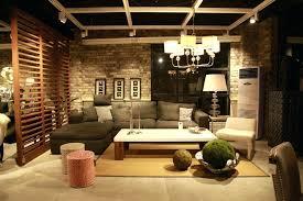home interiors brand home interiors brand finmarket me