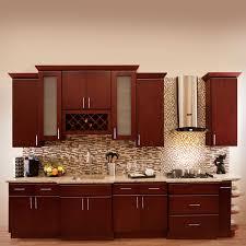 kitchen cabinet sets cheap all wood kitchen cabinets 10x10 rta richmond 816124022510 ebay