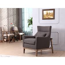 Single Chairs Living Room Living Room Design Ideas - Single chairs living room