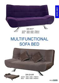 im sofa king we todd did 100 sofa king we todd did athf cost to add bedroom