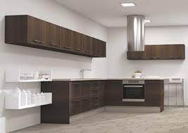 la cuisine du placard modele de placard pour cuisine en aluminium meilleur idées de