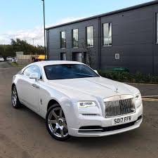 roll royce delhi rolls royce motor cars edinburgh home facebook
