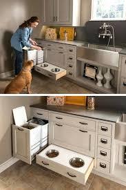 tiroir de cuisine coulissant tiroir de cuisine sacparateurs pour tiroirs tiroir coulissant