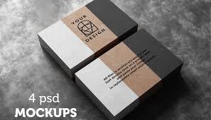 concrete business cards concrete business cards cathodic ab8f2a4b8928 helena source
