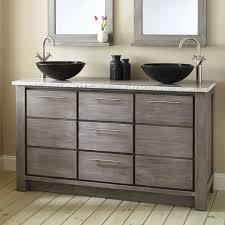Bathroom Sink And Vanity Unit by Bathroom Bathroom Cabinet And Sink Combo Vanity Sink Cabinet